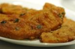 costolette patate e ricotta-ricetta